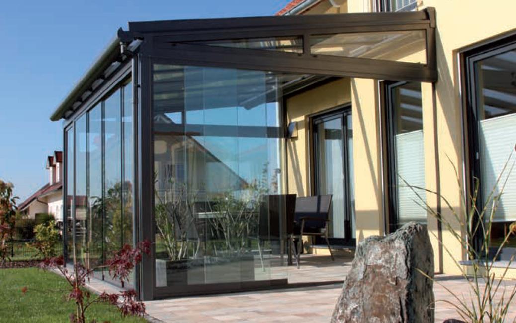 beerli sonnen und wetterschutz ihr plus an lebensqualit t terrassend cher. Black Bedroom Furniture Sets. Home Design Ideas